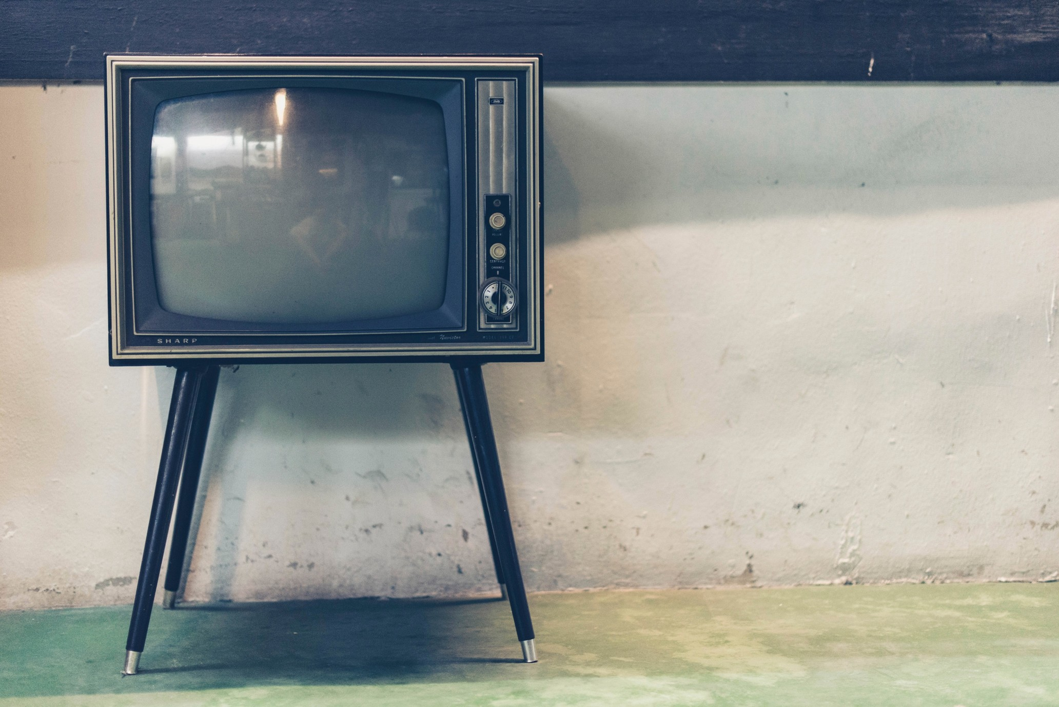 Aktuell tv werbung Produktvielfalt im
